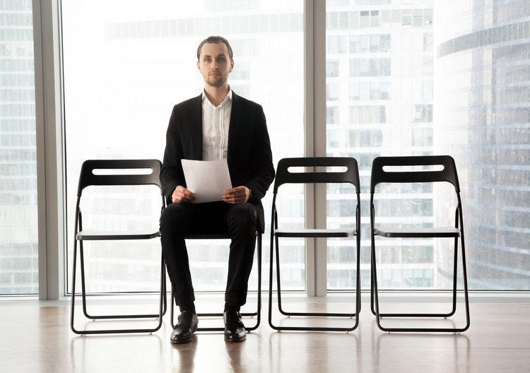Poznaj prostą zasadę przygotowania się do rozmowy kwalifikacyjnej - GB-recruitment.pl
